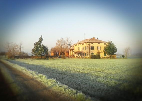 fattoria-del-soul-esterno