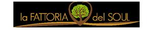logo-La-Fattoria-del-Soul