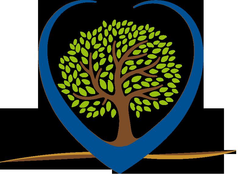 cuore-abheeru