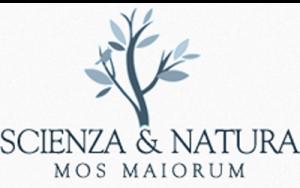 logo STUDIO BIANCHI