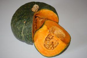 zucca-delica1
