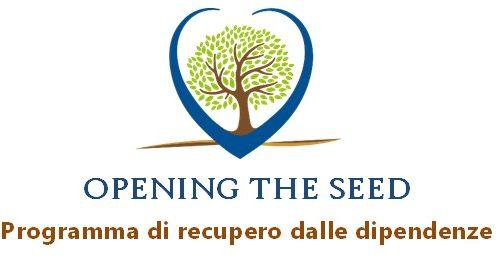 Opening the Seed – ritiro intensivo per recupero da forme di dipendenza
