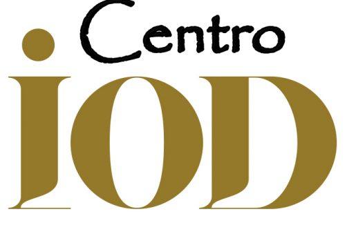 INCONTRI INDIVIDUALI – Vicenza – centro IOD